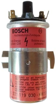 Bosch-red-coil