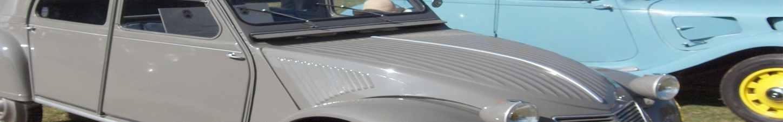 Tandsystem till bil felsokning